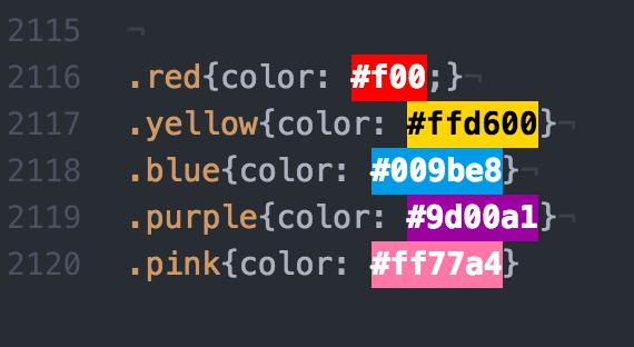 atom_pigments