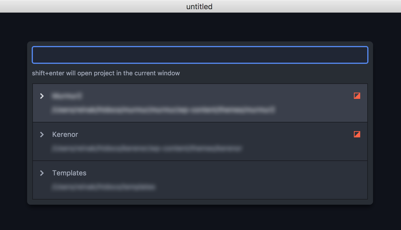 atom_project