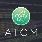 【Atom】作業効率UP!Webデザイナーに特にオススメのパッケージ19選
