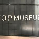 [写真展] 山崎博「計画と偶然」@東京都写真美術館