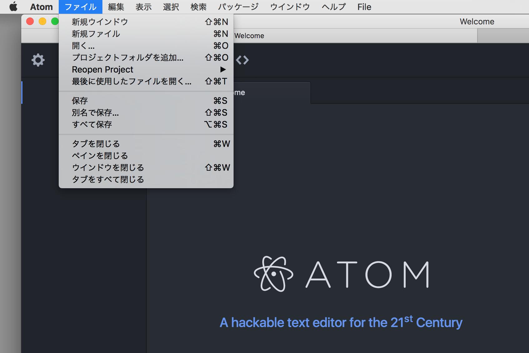 atom_japanese