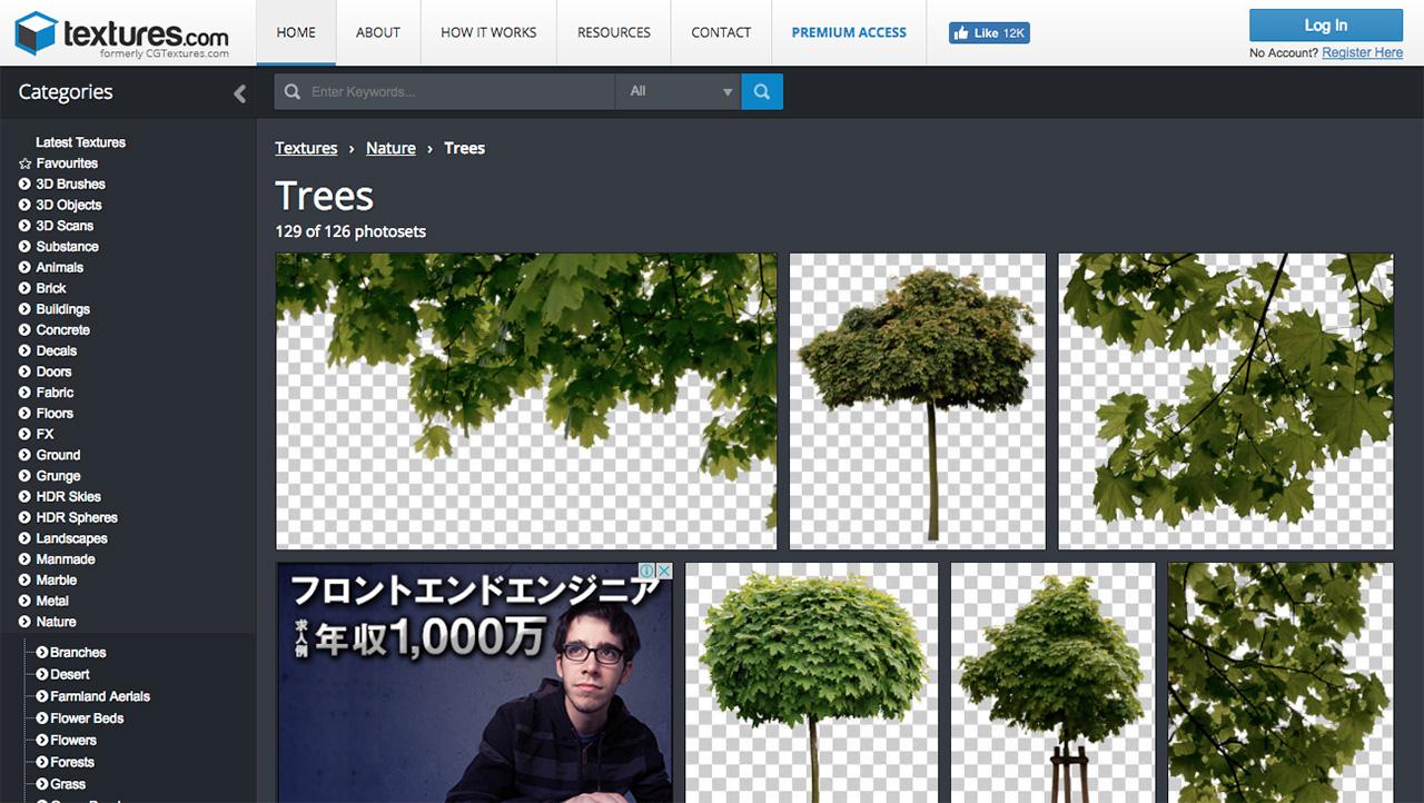 textures_com