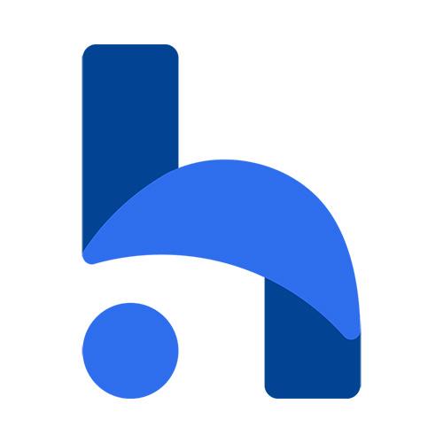 Habitify: 習慣と目標管理