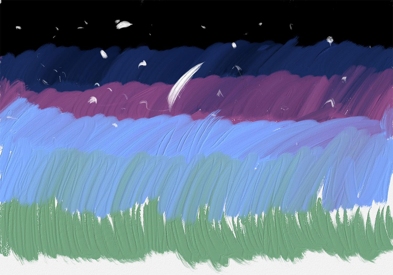 Art Set 4のサンプル画像
