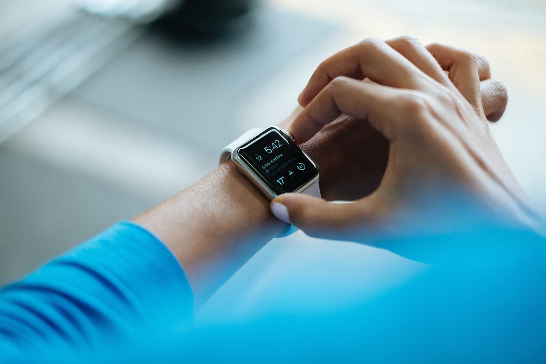 運動を継続・習慣化するコツ:運動を記録して可視化する